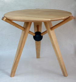seta-table